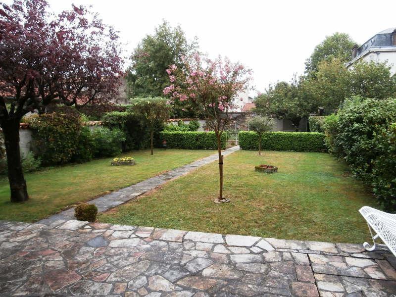 Vente maison / villa Secteur de mazamet 220000€ - Photo 2