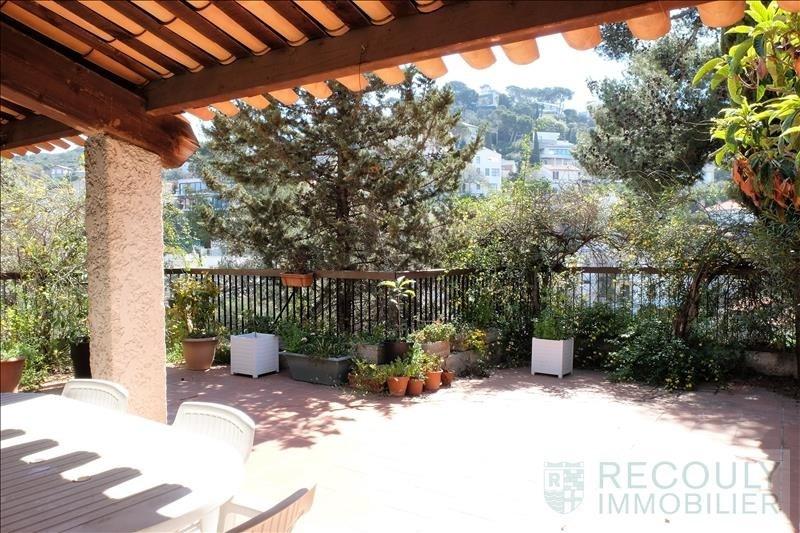 Vente de prestige maison / villa Marseille 7ème 900000€ - Photo 6