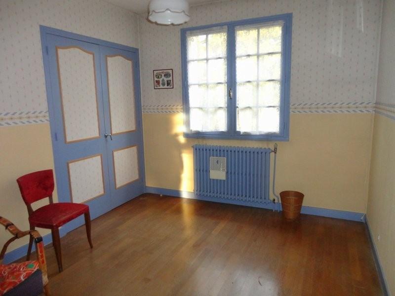 Sale house / villa St sorlin en valloire 232100€ - Picture 13
