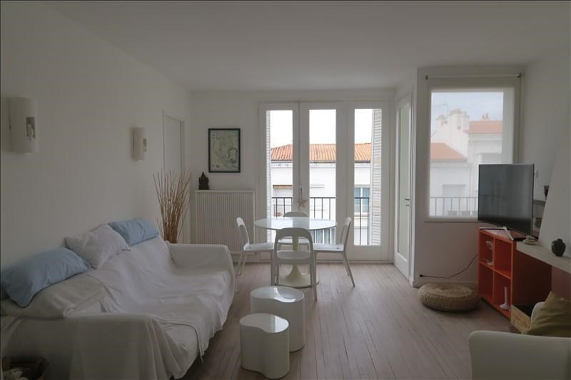 Vente appartement Royan 145 800€ - Photo 4