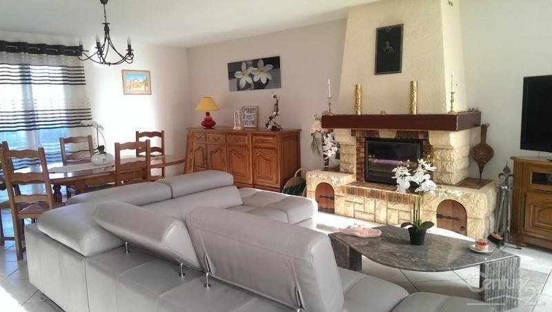 Sale house / villa Plaisance du touch 447000€ - Picture 2