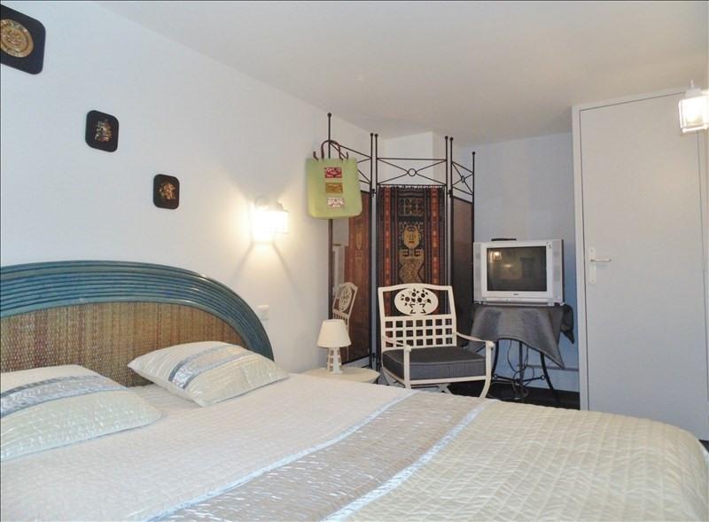 Sale apartment La baule 550000€ - Picture 12