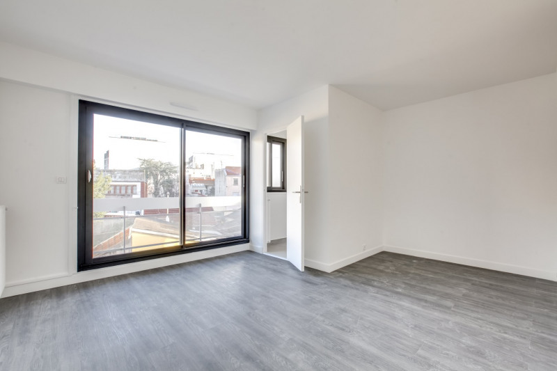 Sale apartment Montreuil 174 750€ - Picture 4