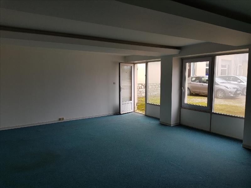 Sale empty room/storage Vernon 315000€ - Picture 4