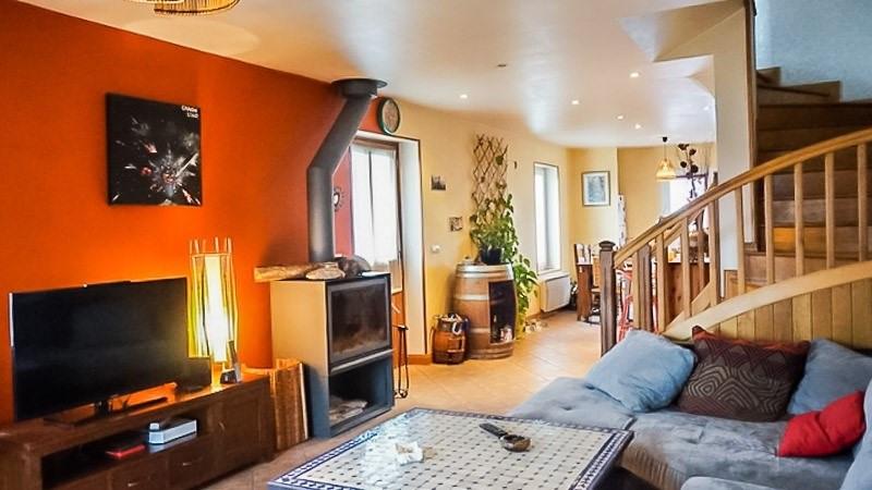 Vente maison / villa Pau 218000€ - Photo 1