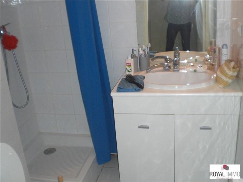 Sale apartment Toulon 86500€ - Picture 5