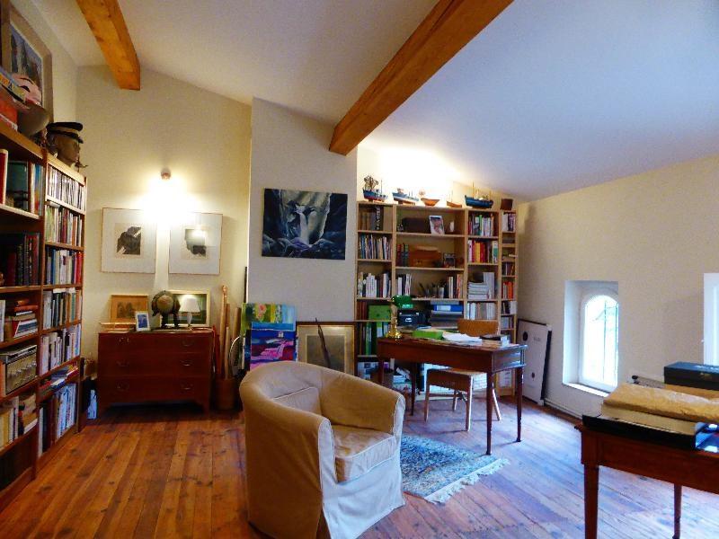 Revenda residencial de prestígio casa Villefranche de lauragais 570000€ - Fotografia 11