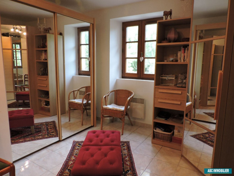Vente maison / villa Verneuil sur vienne 399000€ - Photo 6