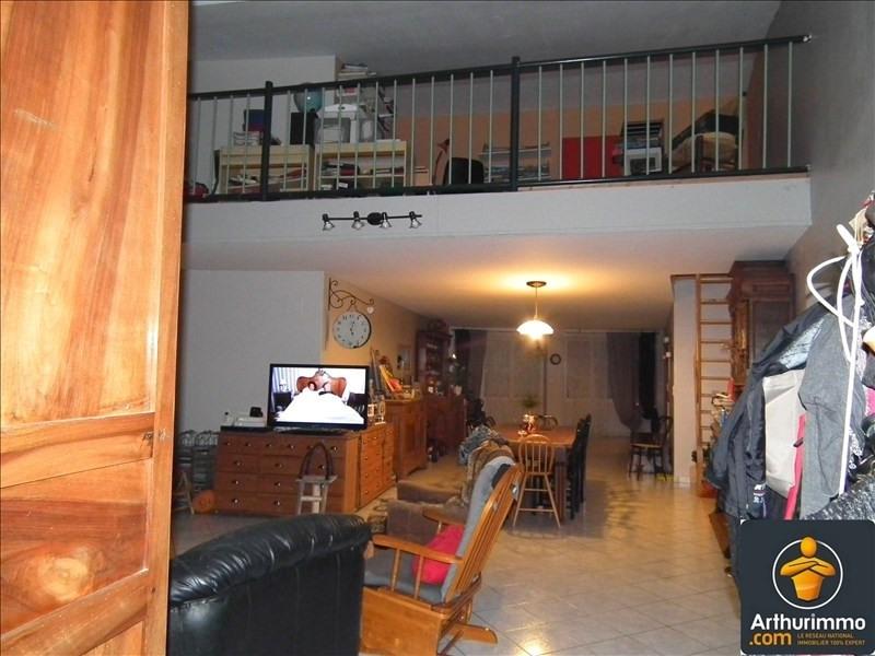 Sale house / villa Matha 189900€ - Picture 13