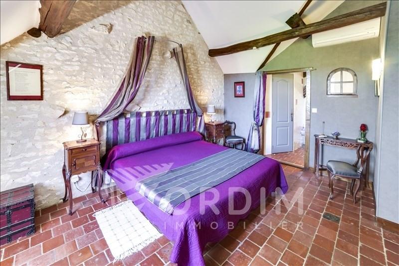 Deluxe sale house / villa Auxerre 399000€ - Picture 5