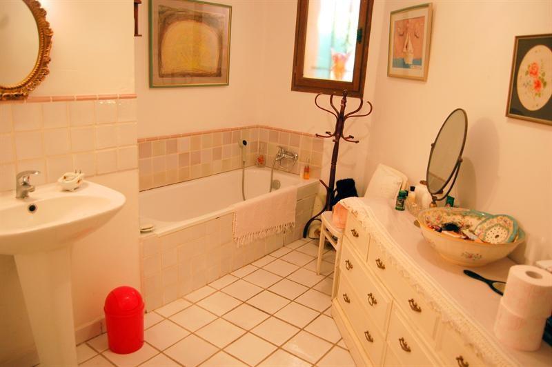 Vente de prestige maison / villa Les adrets-de-l'estérel 740000€ - Photo 18