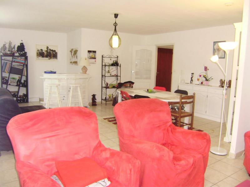 Rental apartment Condé-sur-marne 603€ CC - Picture 3