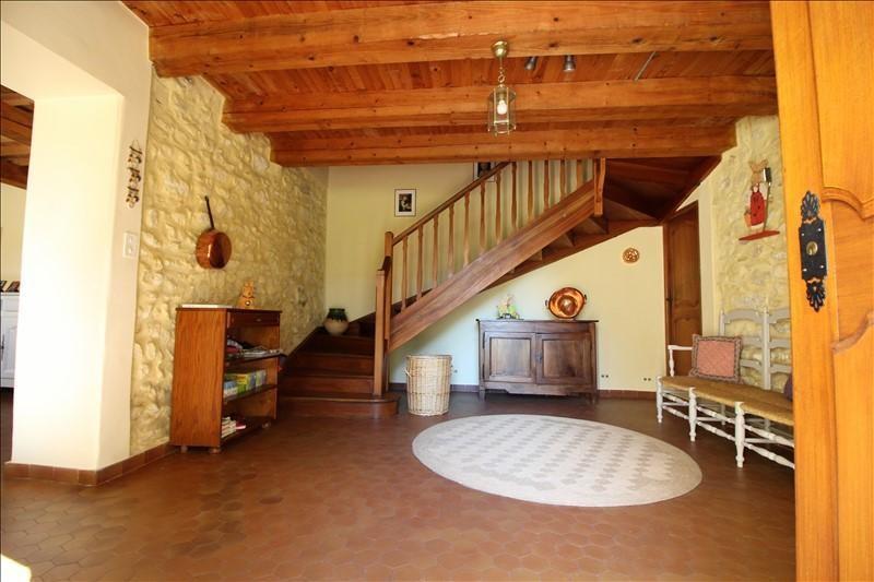 Venta  casa Orange 495000€ - Fotografía 8