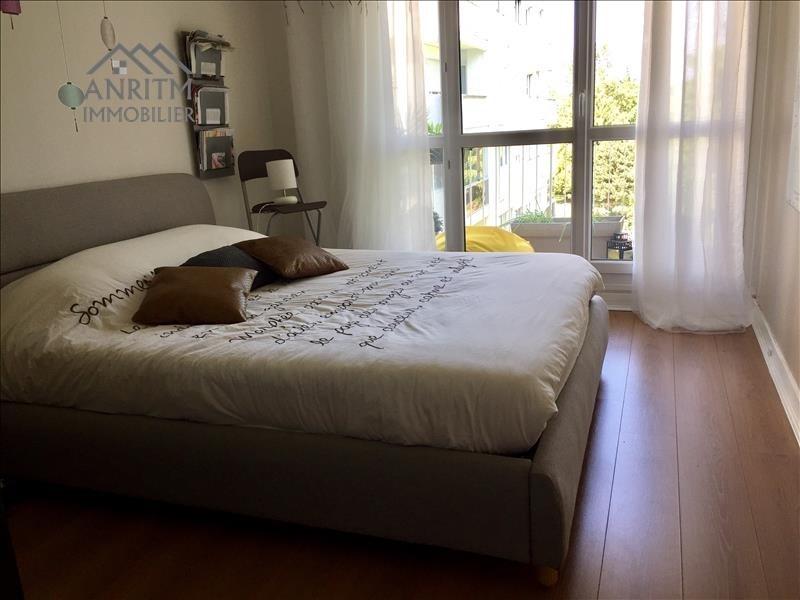 Vente appartement Plaisir 189000€ - Photo 4