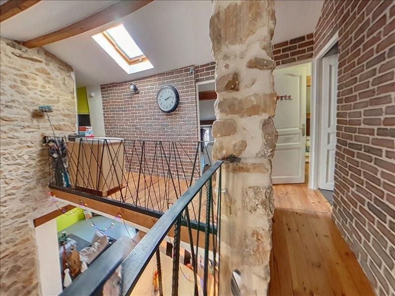 Vente maison / villa Amberieu en bugey 279000€ - Photo 6