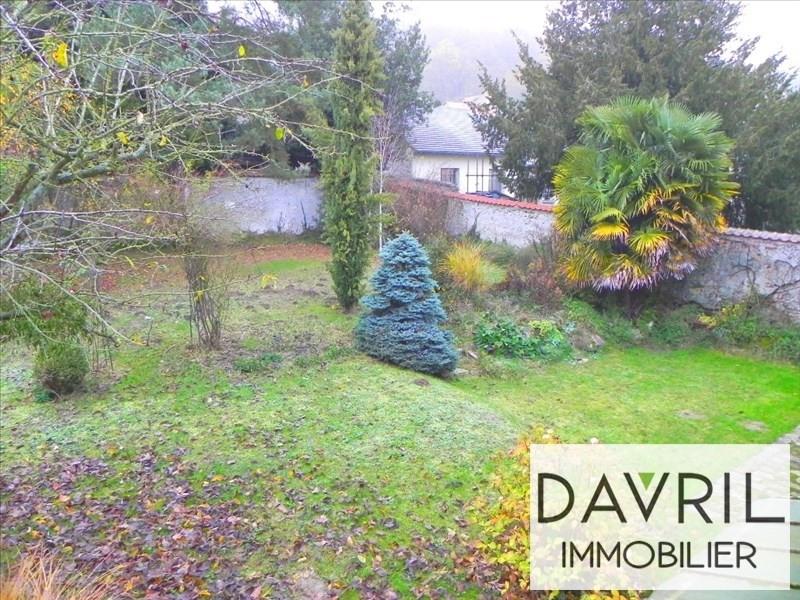 Deluxe sale house / villa Chanteloup les vignes 550000€ - Picture 3