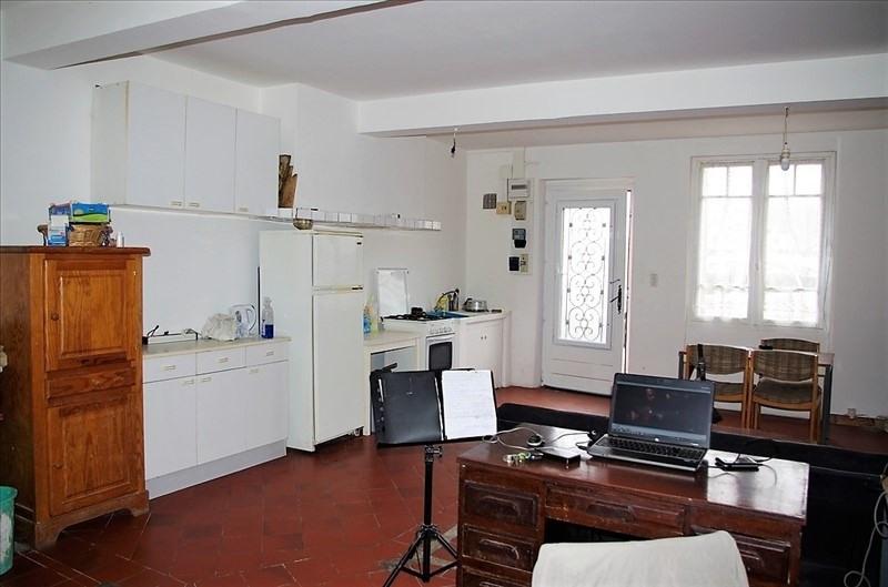 Vente immeuble Gaillac 113000€ - Photo 3