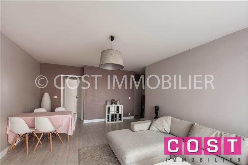 Verkauf wohnung Gennevilliers 350000€ - Fotografie 10