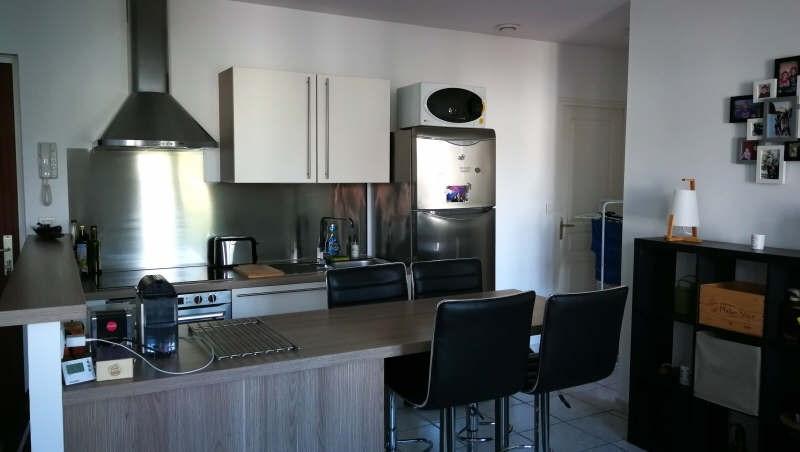 Vente appartement Royan 139000€ - Photo 2