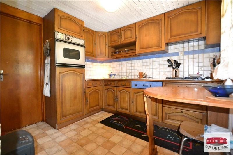 Vendita casa Bogeve 269000€ - Fotografia 7