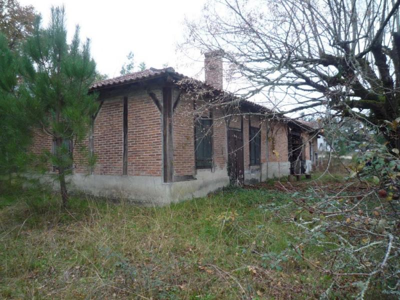 Vente maison / villa Leon 183000€ - Photo 5