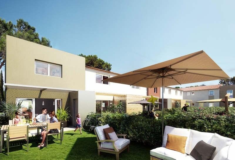 Vendita casa Carpentras 164800€ - Fotografia 1