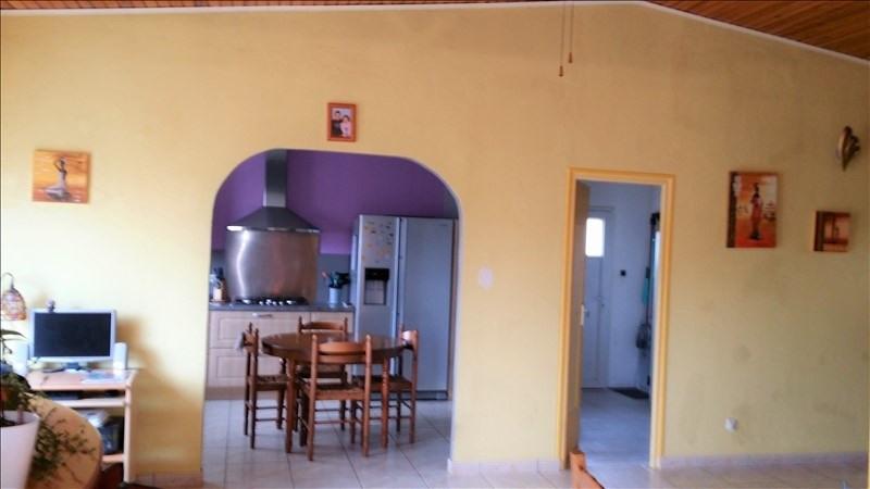 Vente maison / villa St pere en retz 257500€ - Photo 5
