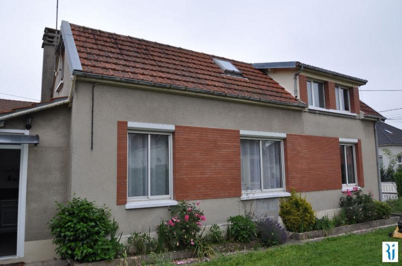 Verkauf haus Sotteville les rouen 164000€ - Fotografie 2