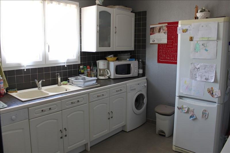 Vente maison / villa Sauveterre de guyenne 260000€ - Photo 6