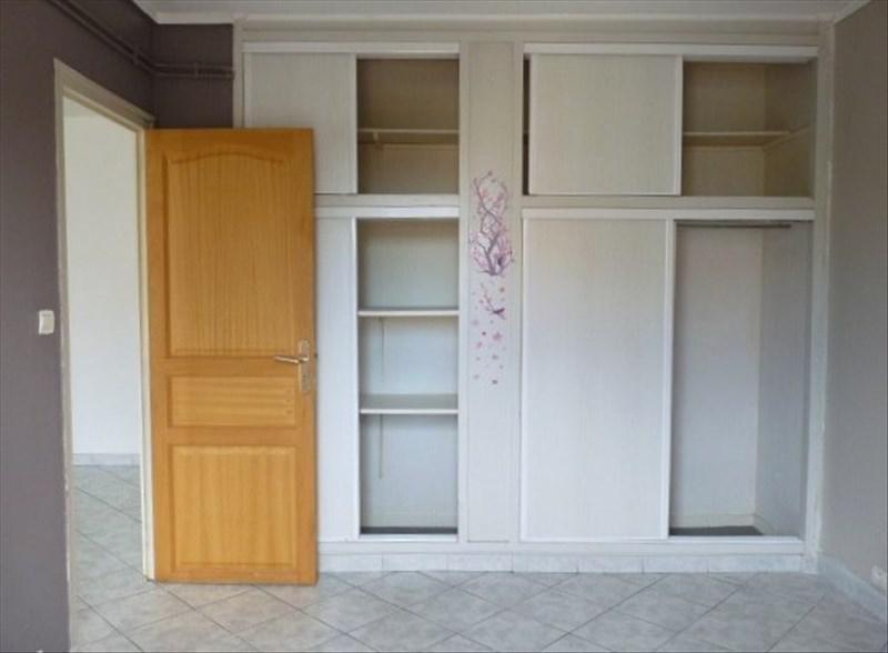 Vente appartement Aix en provence 200000€ - Photo 7
