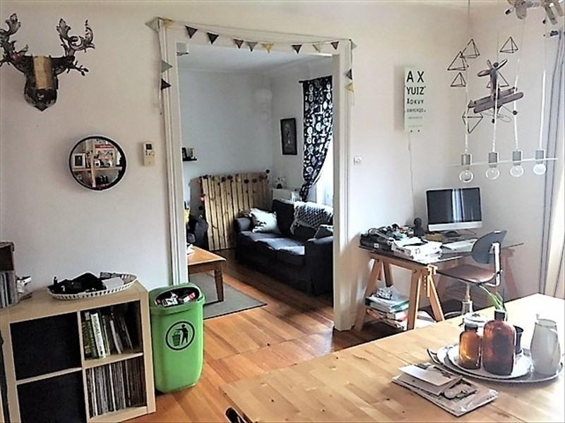 Sale apartment Schiltigheim 178500€ - Picture 2