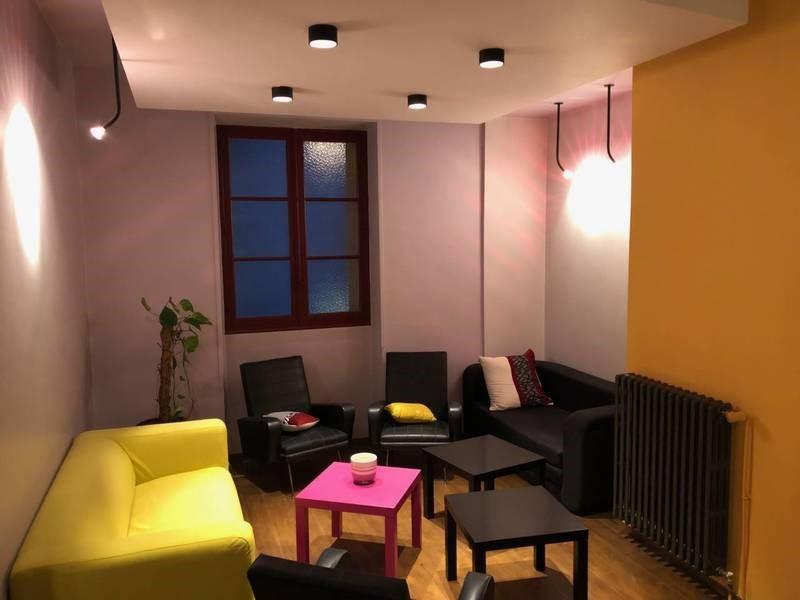 Vente appartement Romans-sur-isère 169000€ - Photo 6