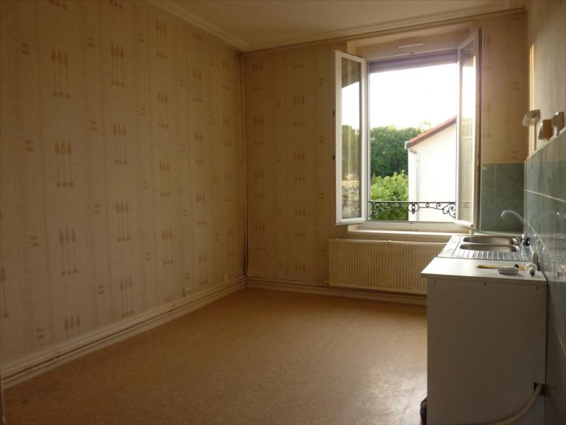 Location appartement Toul 470€ CC - Photo 2