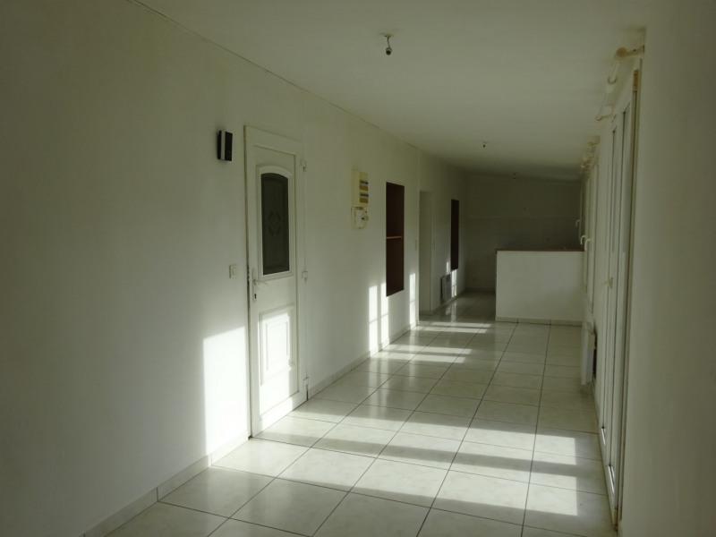 Location appartement Honfleur 713€ CC - Photo 4