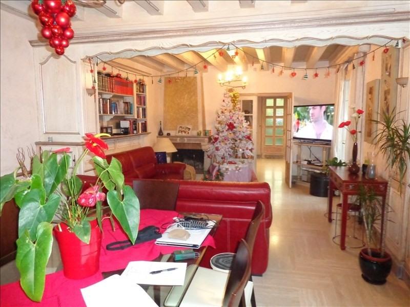Sale house / villa Blois 349000€ - Picture 4