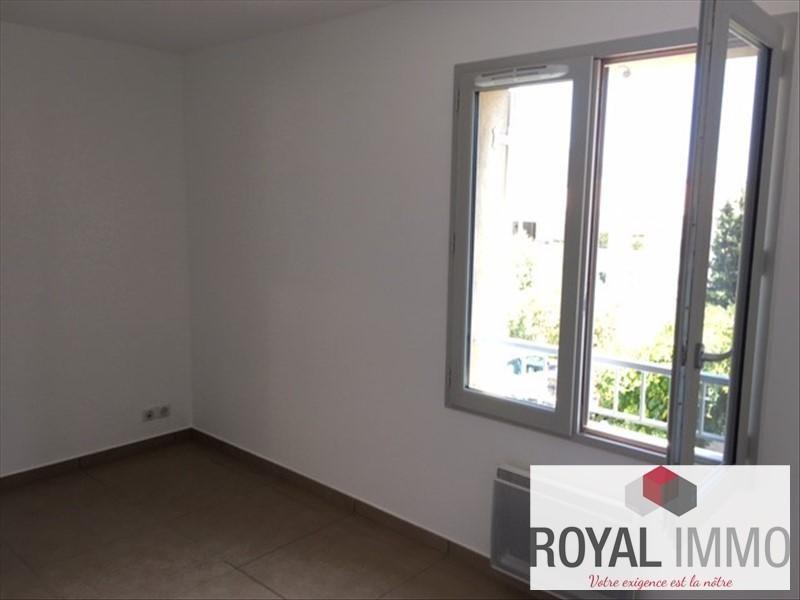 Vente maison / villa Le revest les eaux 270000€ - Photo 5