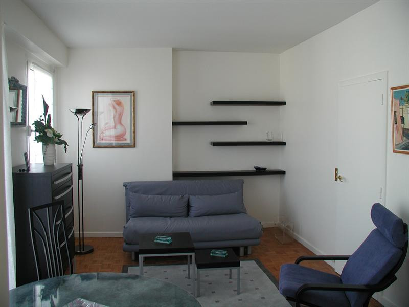 location appartement 1 piece paris