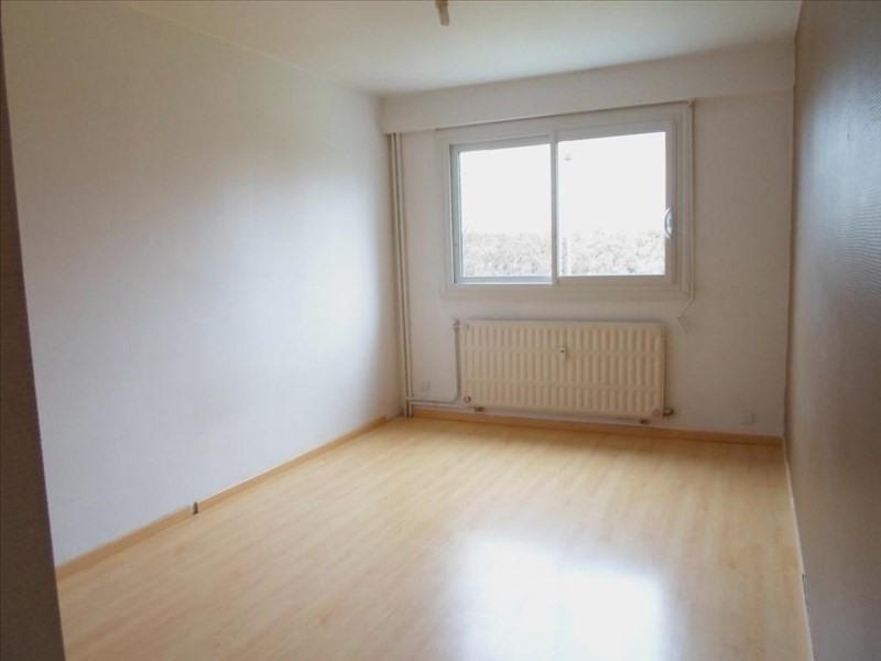 Produit d'investissement appartement Orvault 127800€ - Photo 4
