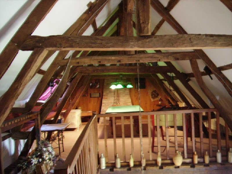 Vente maison / villa Breteuil 239000€ - Photo 5