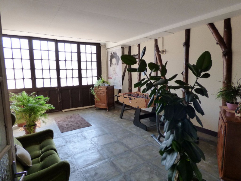 Investment property house / villa Les andelys 300000€ - Picture 11