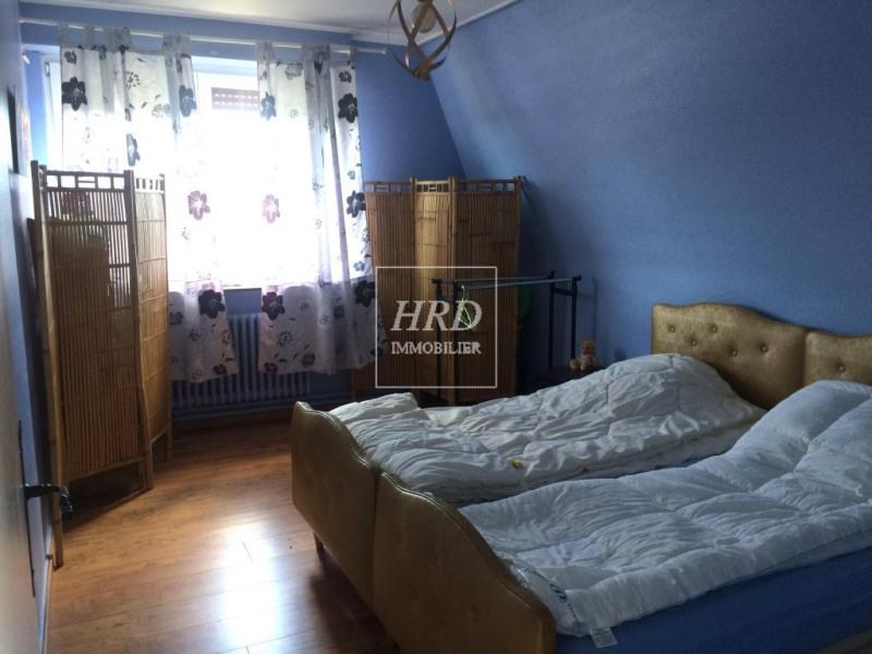 Sale apartment Wasselonne 127000€ - Picture 7
