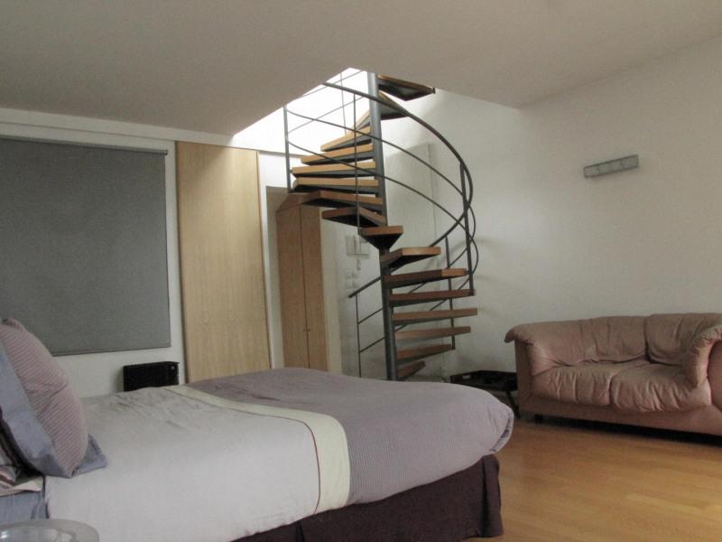 Location appartement Paris 17ème 10700€ +CH - Photo 16