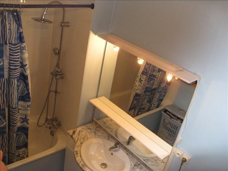 Vente appartement Joue les tours 68500€ - Photo 4