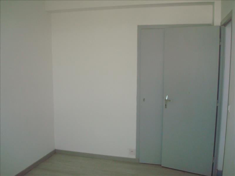 Vente appartement Decize 32000€ - Photo 4