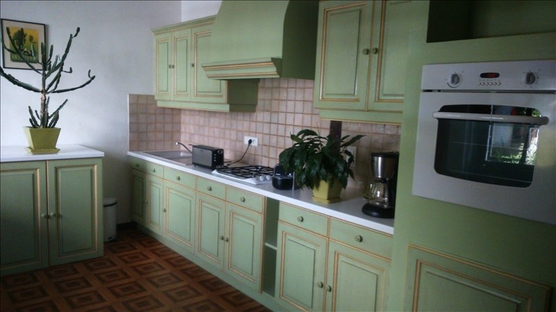 Sale house / villa Sens 365 000€ - Picture 2