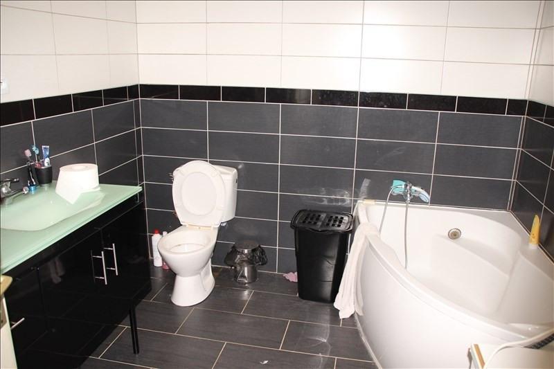 Sale house / villa St ouen l aumone 283500€ - Picture 5