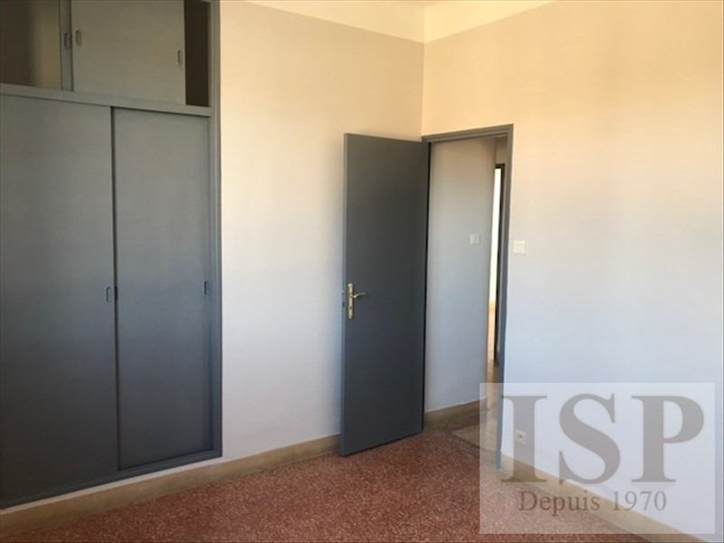 Location appartement Saint victoret 1 031€ CC - Photo 4