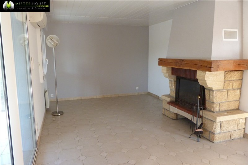 Rental house / villa Montech 747€ +CH - Picture 2