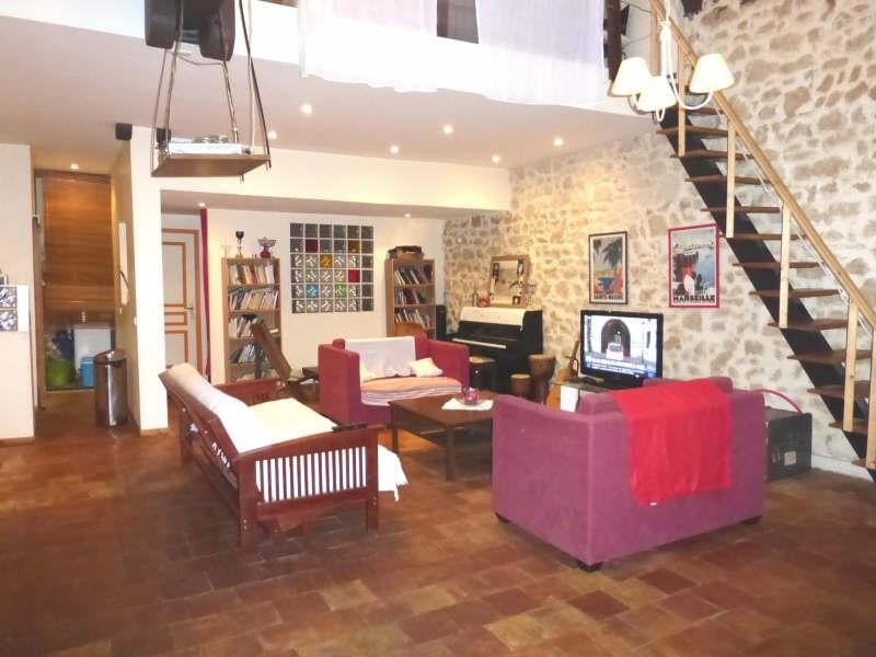 Vente de prestige appartement Marseille 6ème 249000€ - Photo 1