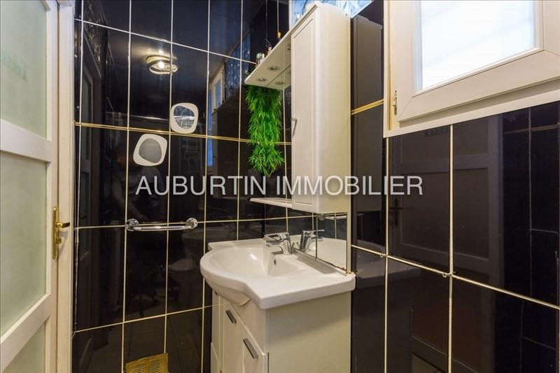 出售 公寓 Paris 18ème 299000€ - 照片 6